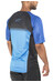 Alpinestars Mesa SS Jersey Men royal blue bright blue
